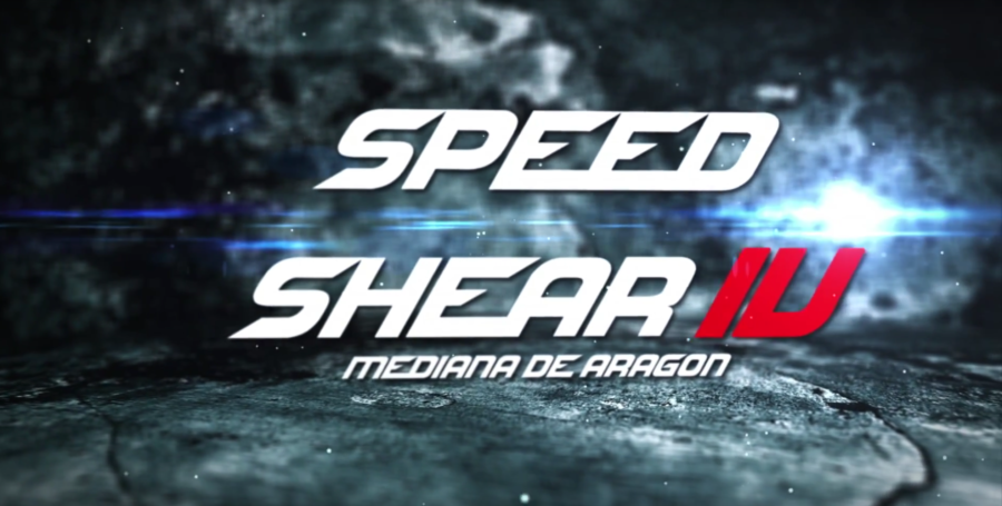 ShearingTShirts speed shear 2015